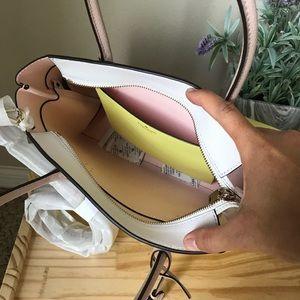 kate spade Bags - ♠️Kate Spade Set